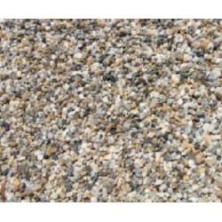 Riečny kameň 4-8 - 1m3