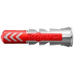 Fischer 12x60 duopower