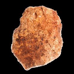 Tufa T35, 20-40cm, 1kg