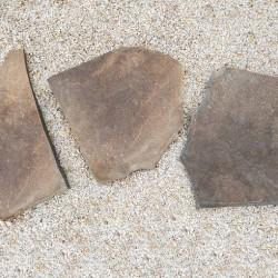Andezit A87 3-6cm