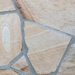 Gneis G26 / obklad 1-3cm