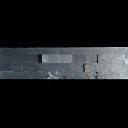 Panel CARBON SP94