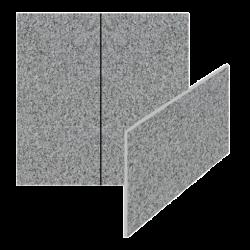 Žula Z85 60x30cm 2cm