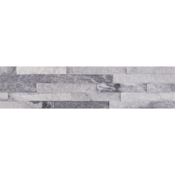 Panel Crystal Grey SP18