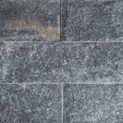 Brickstone ANDARA BS88m, 7,5cm